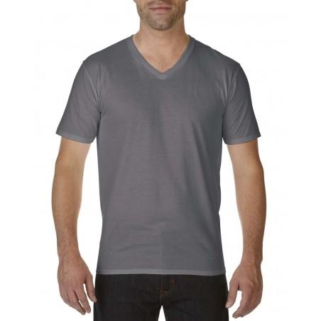 Tričko dlhý rukáv