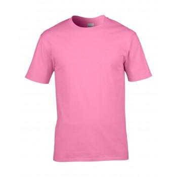 tričko dlhý rukáv s výstrihom do V
