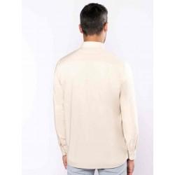 Pánska košeľa dlhý rukáv JOFREY - 2