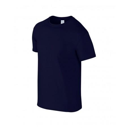 tričko IMPERIAL