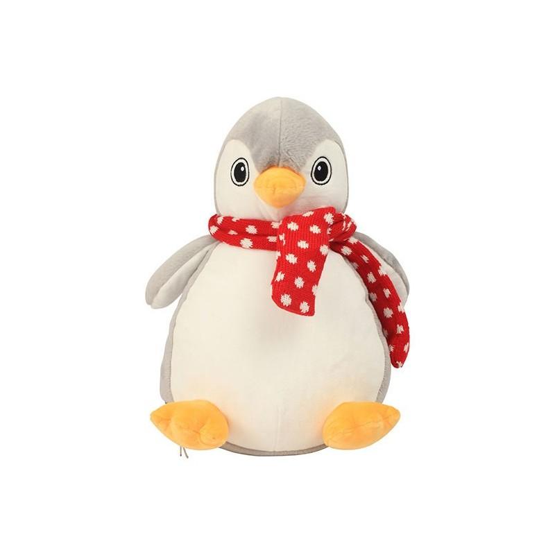 Tučniak ZIPPIE - 1
