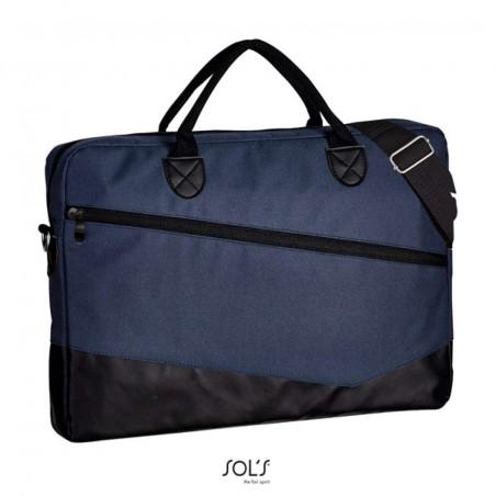 Príručná taška  MANHATTAN BRIEFCASE SO01395 - 2