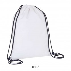 Vak DISTRICT - DRAWSTRING BACKPACK SO01671 - 1