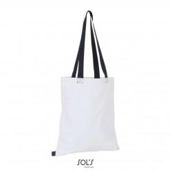 Módna nákupná taška HAMILTON SO01683 - 2