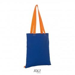 Módna nákupná taška HAMILTON SO01683 - 1