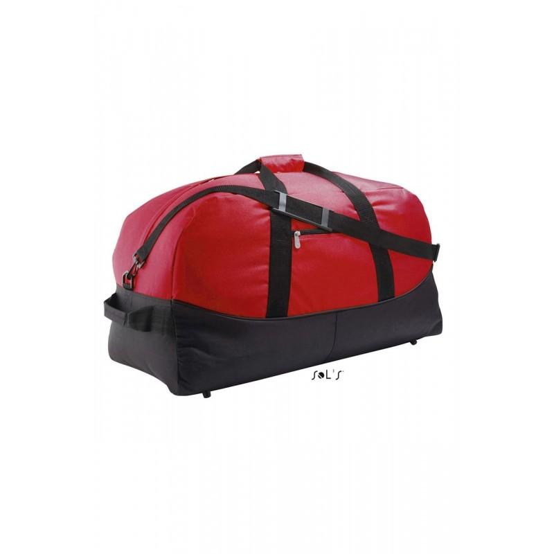 Cestovná taška STADIUM 65 SO70650 - 1