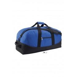 Cestovná taška STADIUM 75 SO70720