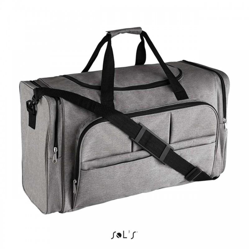 Cestovná taška WEEK-END SO70900 - 3
