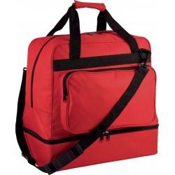 Športová taška TEAM SPORTS BAG PA519 - 2