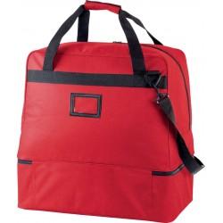 Športová taška TEAM SPORTS BAG PA519 - 3