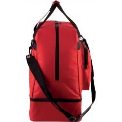 Športová taška TEAM SPORTS BAG PA519 - 1