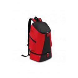 Športový batoh SPORTS BACKPACK KI0102 - 3