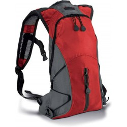 VAK HYDRA BACKPACK KI0111 - 6
