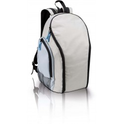 Chadiaci batoh BACKPACK COOL KI0113 - 1