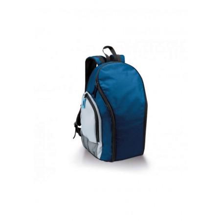 Chadiaci batoh BACKPACK COOL KI0113 - 5
