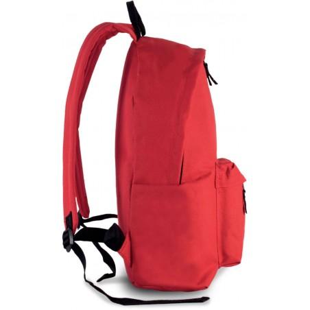 Clasický ruksak KI0130 - 2