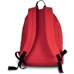 Clasický ruksak KI0130 - 3