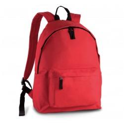 Clasický ruksak KI0130
