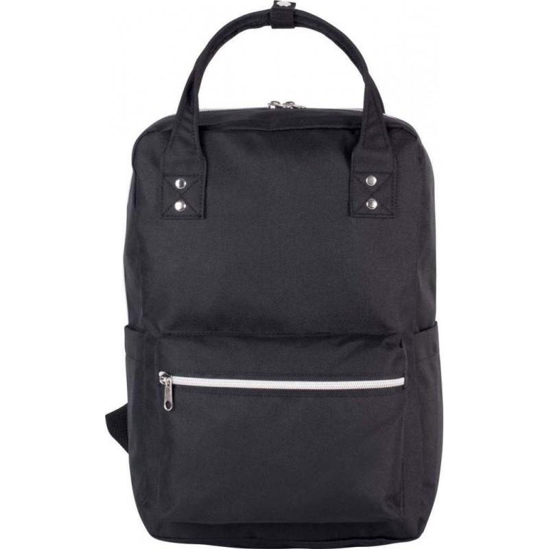 Mestský batoh URBAN KI0138 - 4