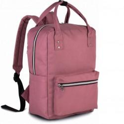 Mestský batoh URBAN KI0138