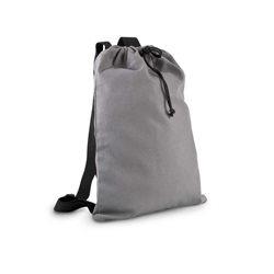 Módny bavlnený batoh KI0140 - 1