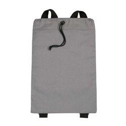 Módny bavlnený batoh KI0140 - 2