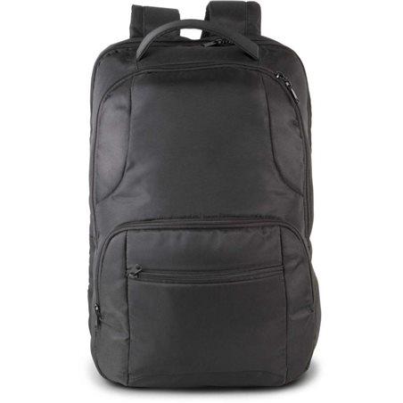 Batoh na notebook s žakárovými panelmi KI0145 - 4