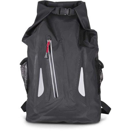 Štýlový vodácky batoh z PVC KI0150 - 3