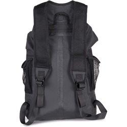 Štýlový vodácky batoh z PVC KI0150 - 4
