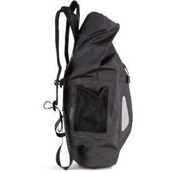 Štýlový vodácky batoh z PVC KI0150 - 5