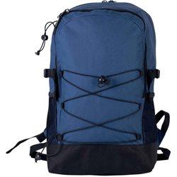Multifunkčný batoh KI0152