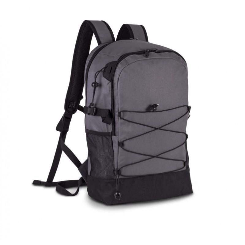Multifunkčný batoh KI0152 - 2