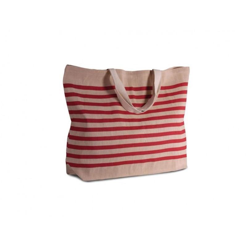 Mega veľká nákupná taška KI0228 - 1