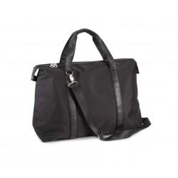 Cestovná taška HOLDALL KI0233 - 2