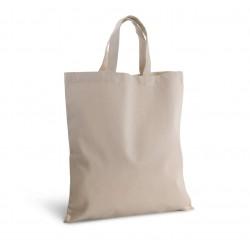 Nákupná plátená taška KI0249