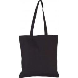 Nákupná plátená taška KI0250 - 2