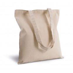 Nákupná plátená taška KI0250