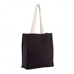 Nákupná plátená taška KI0251