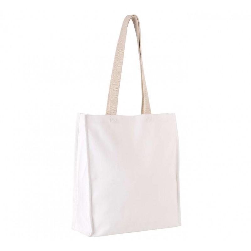 Nákupná plátená taška KI0251 - 3