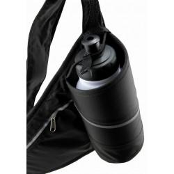Športový držiak na fľašu KI0311 - 1