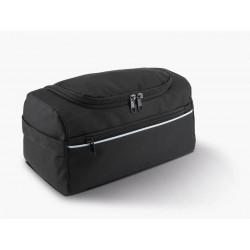 Toaletná taška KI0712