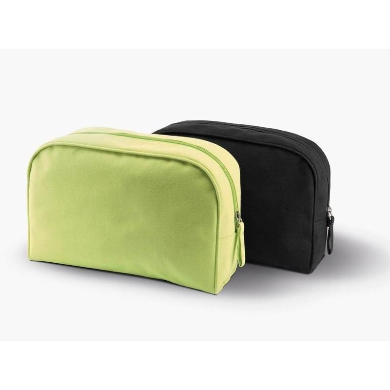 Toaletná taška KI0710 - 1