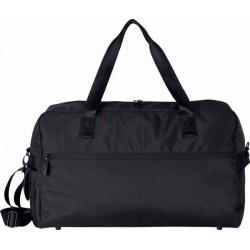 Cestovná taška KI0637 - 2
