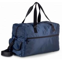 Cestovná taška KI0637 - 1