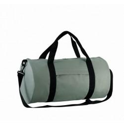 Valcová taška cez rameno KI0633 - 3