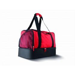 Športová taška Team KI0618