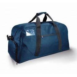 Cestovná taška KI0610 - 1