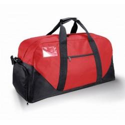 Cestovná taška KI0610 - 3