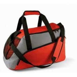 Športová taška KI0607 - 6