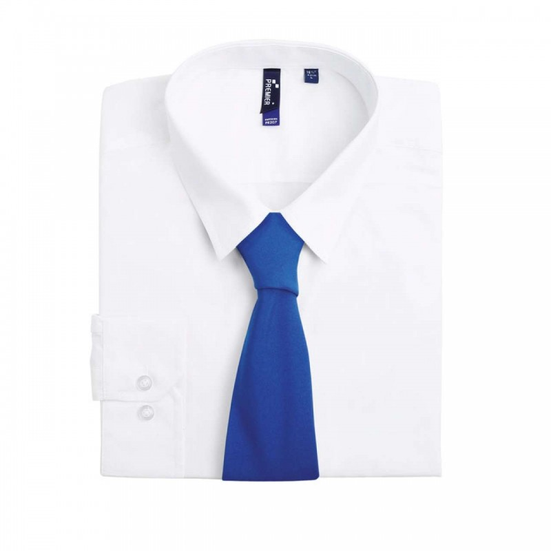 Pracovná kravata PR700
